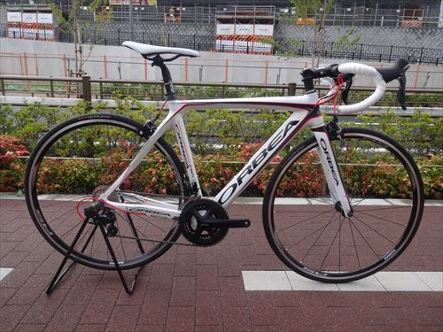 orbea2014-orcaB-new105-white-side.jpg