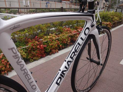 pinarello2015-prince-white-down.jpg
