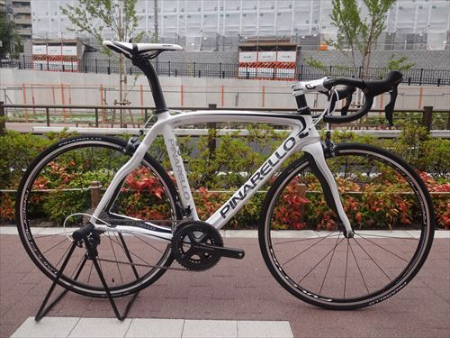 pinarello2015-prince-white-side.jpg
