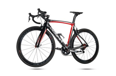 pinerello-2015DOGMA-F8-blackred.jpg