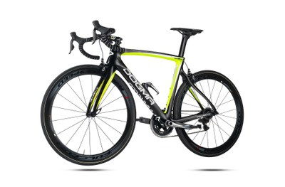 pinerello-2015DOGMA-F8-yellowFulo.jpg