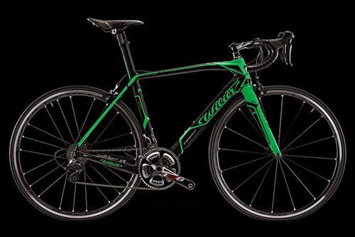 wilier2014_cento1sr_black-green.jpg