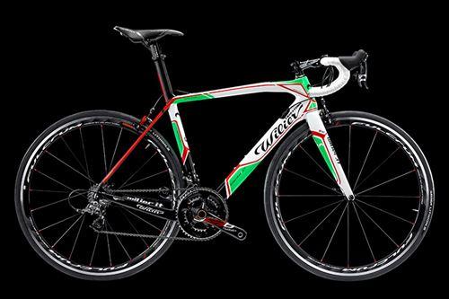 wilier2014_cento1sr_italian_tricolore.jpg