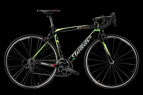 wilier2014_gtr_lime-yellow_20140728171048c09.jpg