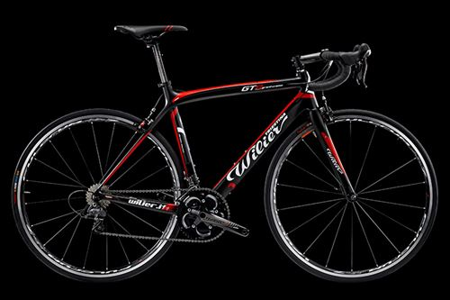 wilier2014_gtr_matt_black-red_2014072817104936e.jpg