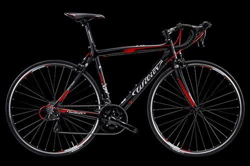 wilier2014_izoard_xp_matt_black.jpg