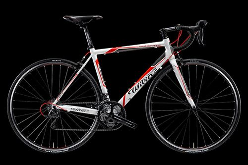wilier2014_monte_grappa_white_20140728173901cce.jpg
