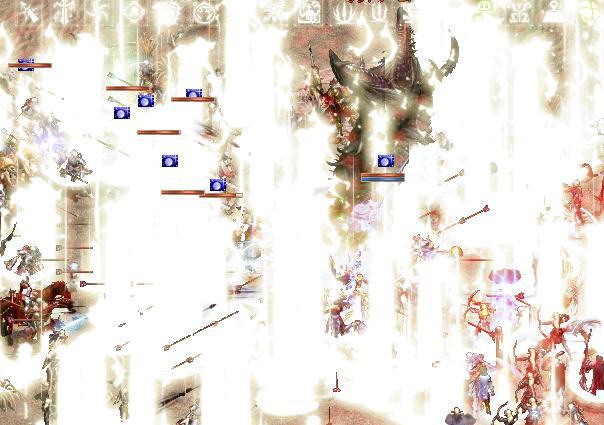 2014072419243749c.jpg