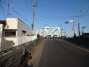 005本奥戸橋