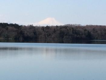 016富士山をアップで