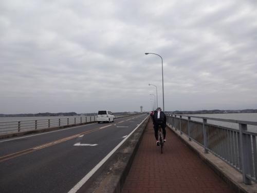 006霞ヶ浦大橋