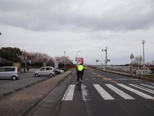 019大洗から那珂湊へ渡る海門橋