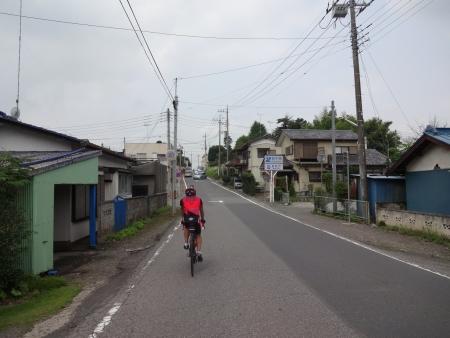014五行川から鬼怒川へ、栃木県に突入