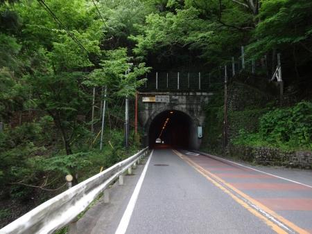 014こんなトンネル