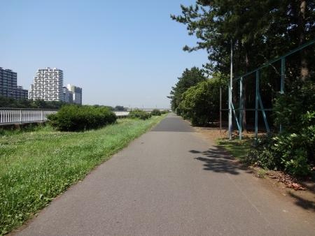 010花見川CR