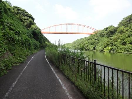 026印旛捷水路