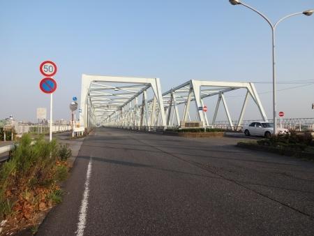 003市川橋