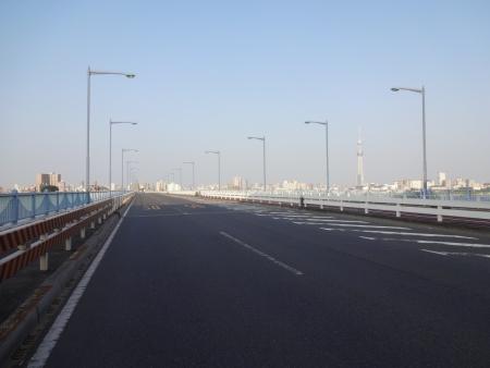 005平井大橋