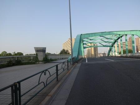 006江東新橋