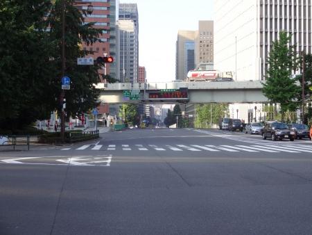 012神田橋