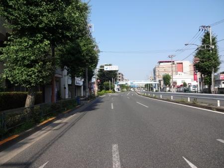 023西東京市