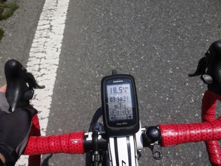 043_12時12分現在、気温はなんと439℃、さすが埼玉