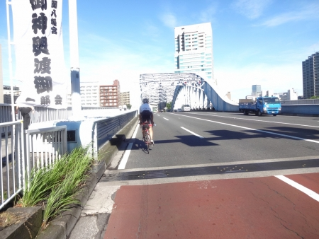 017永代橋