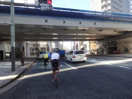 018京橋