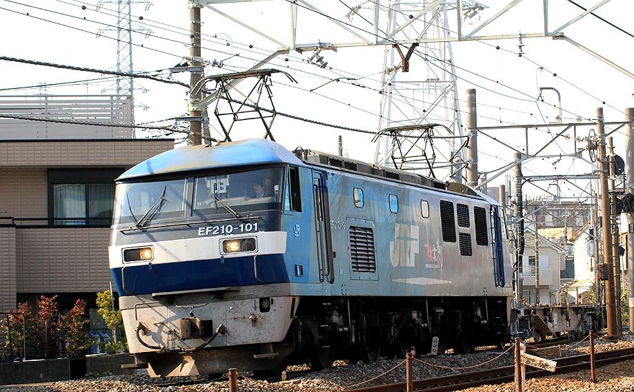 14-03-17-EF210-101.jpg