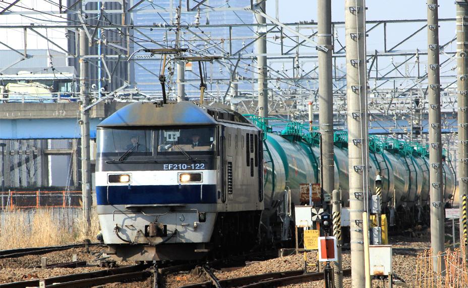 14-03-17EF210-122.jpg