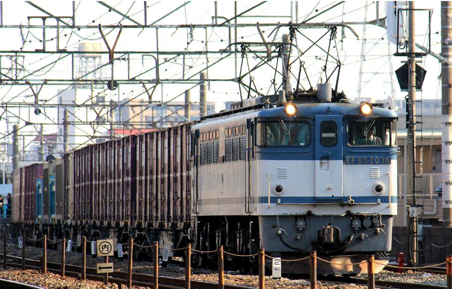 14-03-17EF65-2036.jpg