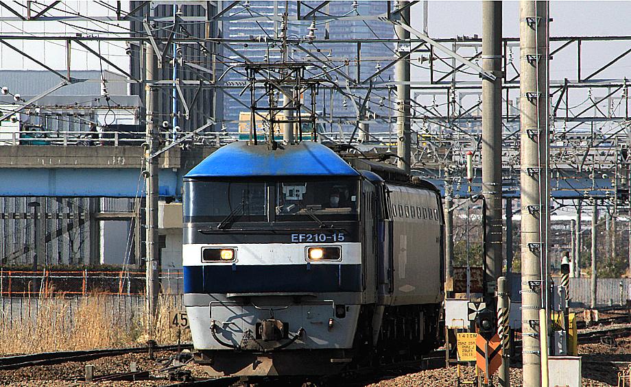 14-03-24-EF210-15.jpg
