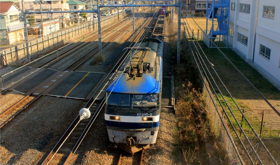 14-03-24-EF210-2.jpg
