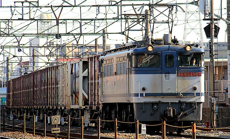 14-03-24-EF65-2069.jpg