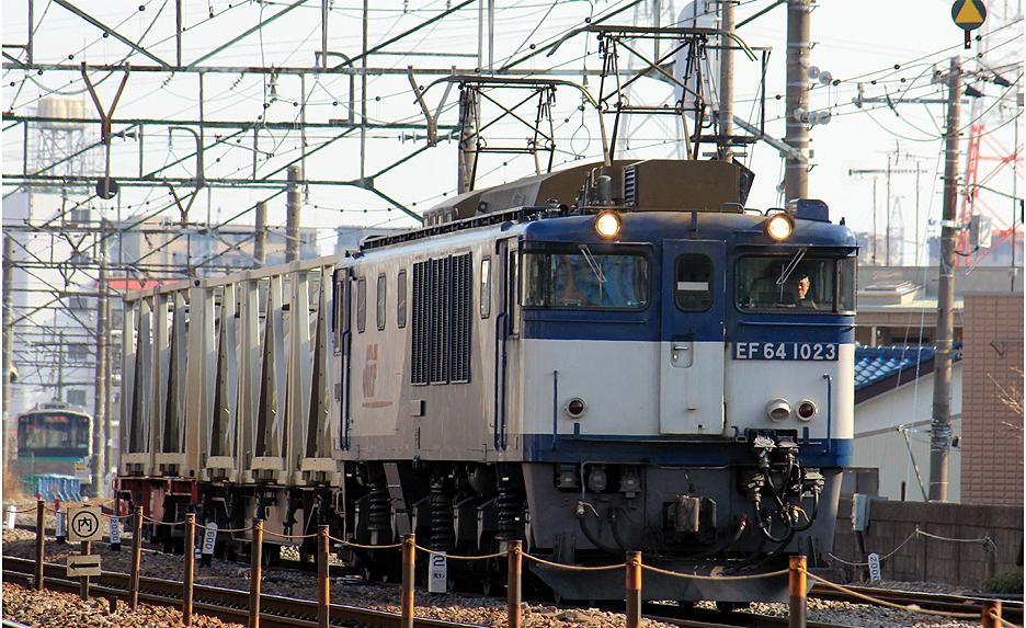 14-03-27EF64-1023.jpg