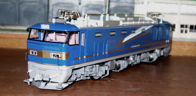 510-1.jpg