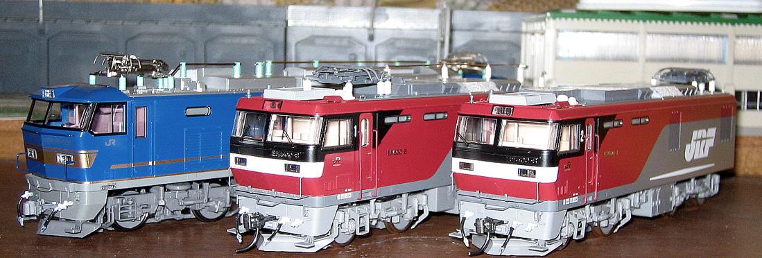 510-2.jpg