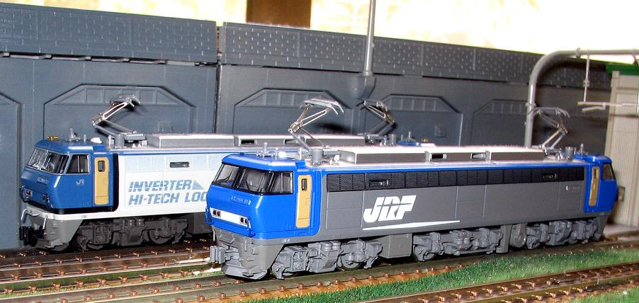 EF200-new-1.jpg