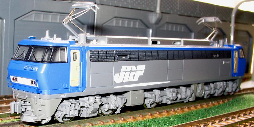 EF200-new.jpg