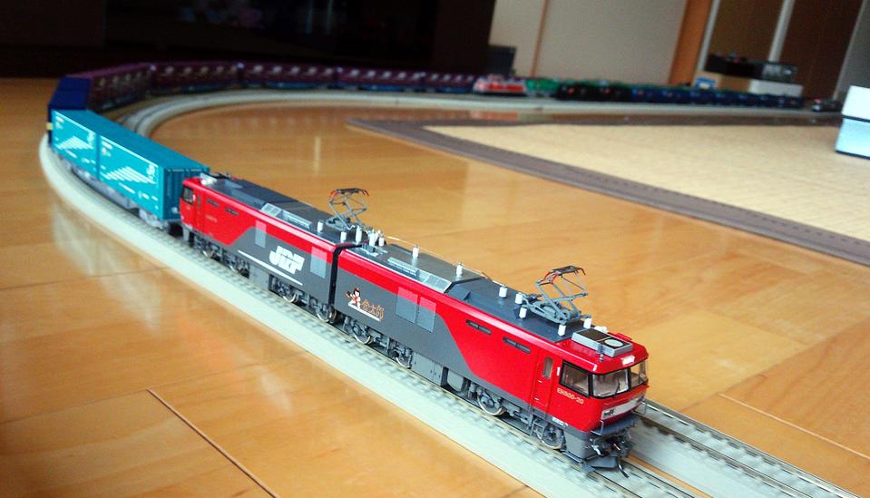 N-EH500.jpg