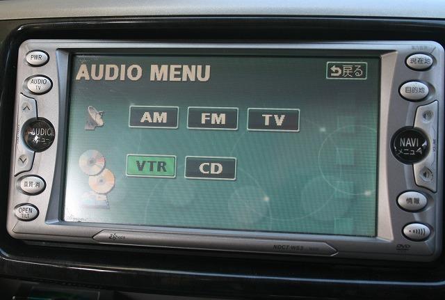 VTRアイコン追加