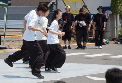ダンス-5832