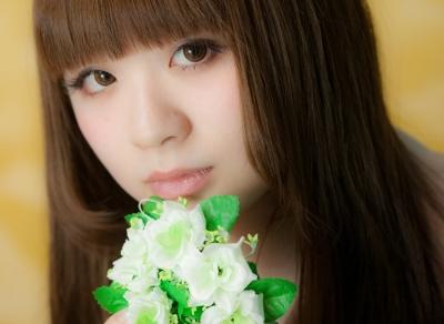 愛弓-2008
