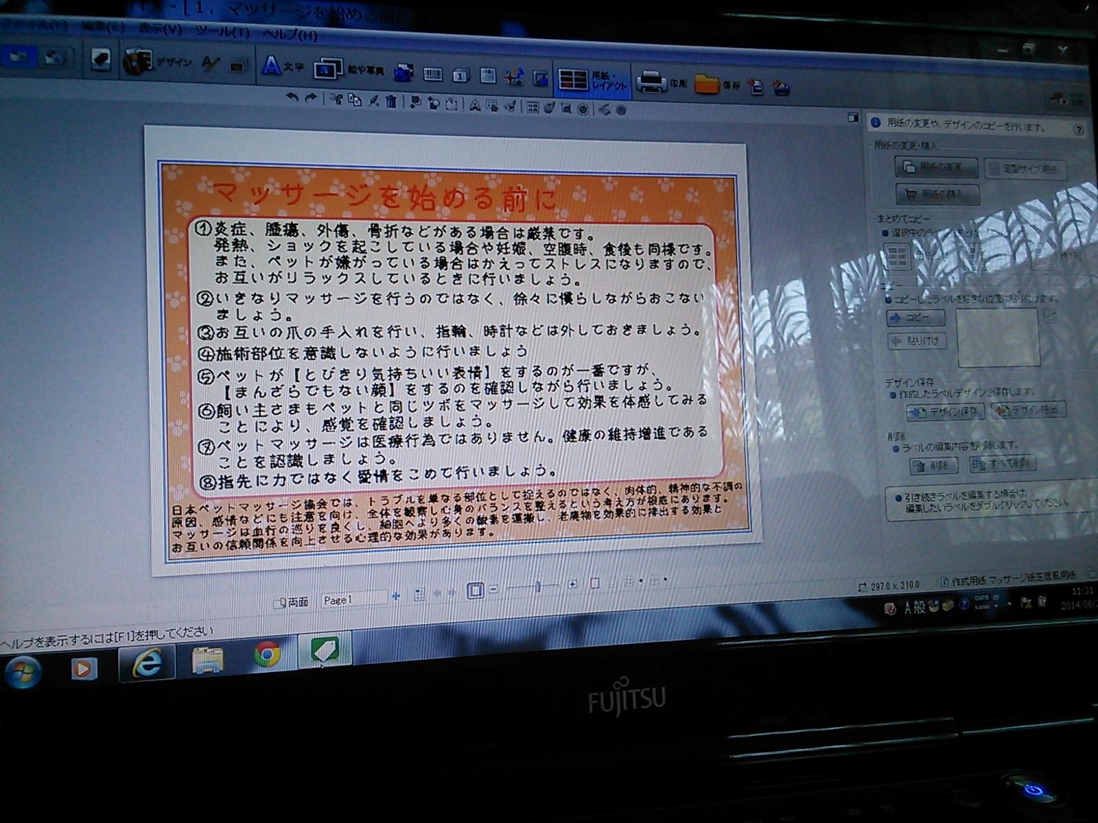 NCM_0810A.jpg