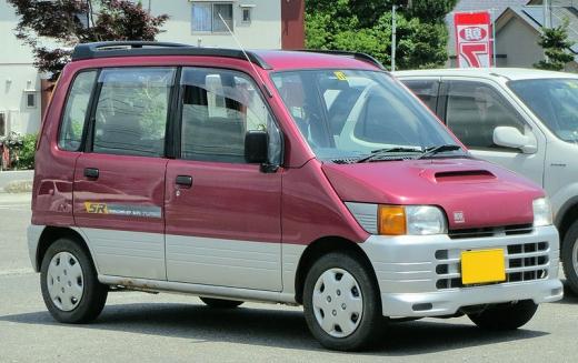 800px-Daihatsu_Move_SR_Turbo_L600S.jpg