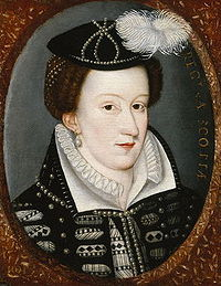 200px-Mary_Queen_of_Scots_portrait.jpg