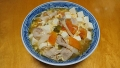 イワシの梅煮 20140705
