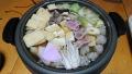 和風野菜カレー 20140730