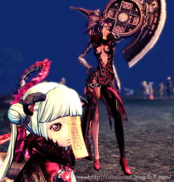bns_pear_kyon.png