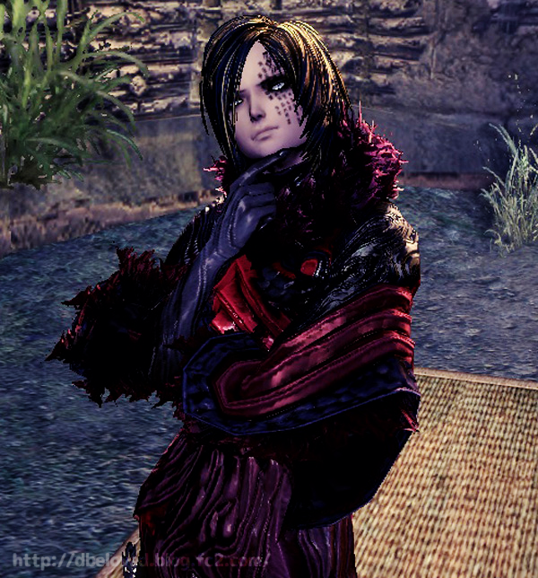 bns_teto_cool.png
